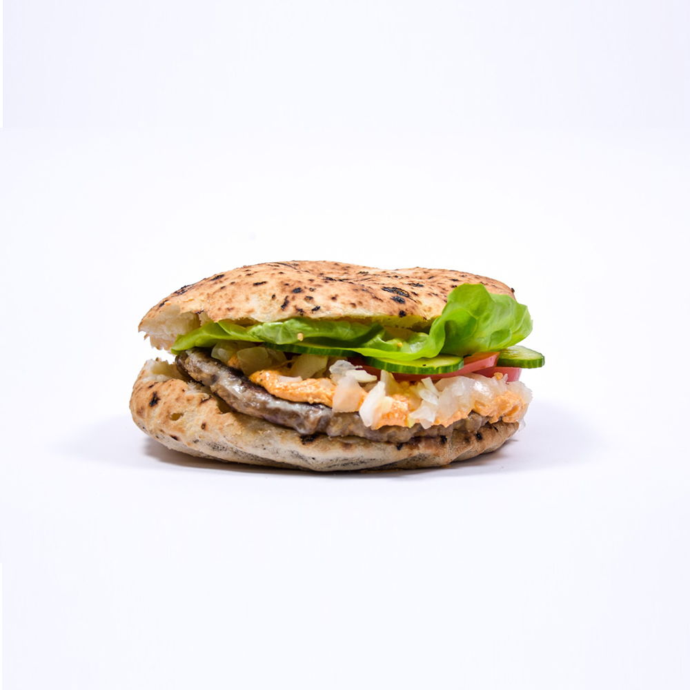 MINI Sandwich SERBIA
