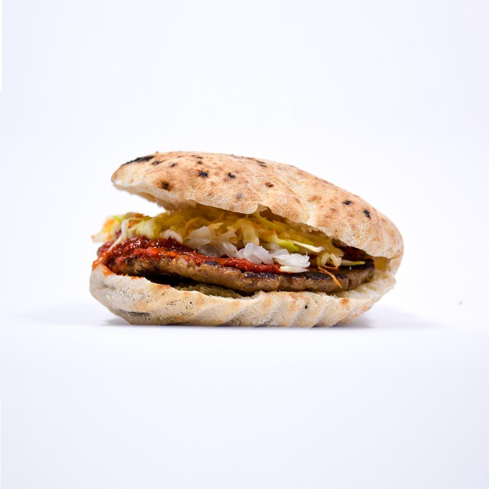 MINI Sandwich NIS