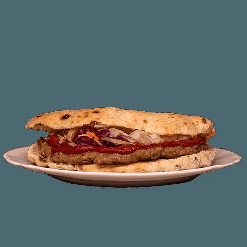 MAXI Sandwich Nis
